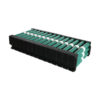 EnnoCar Ni-MH 245V 6.5Ah Cylindrical Hybrid Car Battery for Toyota Camry XV50 2012-2016 (2)