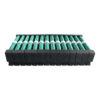 EnnoCar Ni-MH 288V 6.5Ah Cylindrical Hybrid Car Battery for Lexus GS 450H 2007-2012 (4)