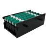 EnnoCar 288V 6.5Ah Hybrid Car Battery for Lexus RX400H (13)