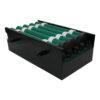EnnoCar 288V 6.5Ah Hybrid Car Battery for Lexus RX400H (15)