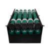 EnnoCar 288V 6.5Ah Hybrid Car Battery for Lexus RX400H (17)