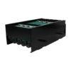EnnoCar 288V 6.5Ah Hybrid Car Battery for Lexus RX400H (4)