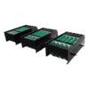 EnnoCar 288V 6.5Ah Hybrid Car Battery for Lexus RX400H (5)
