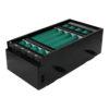 EnnoCar 288V 6.5Ah Hybrid Car Battery for Lexus RX400H (7)