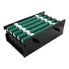 EnnoCar 288V 6.5Ah Hybrid Car Battery for Lexus RX400H (9)