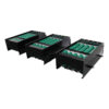 EnnoCar 288V 6.5Ah Hybrid Car Battery for Lexus RX450H (16)