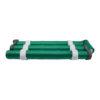 EnnoCar 288V 6.5Ah Hybrid Car Battery for Lexus RX450H (3)