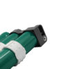 EnnoCar 288V 6.5Ah Hybrid Car Battery for Lexus RX450H (7)