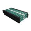 EnnoCar Ni-MH 202V 6.5Ah Cylindrical Hybrid Car Battery for Toyota Prius Gen2 2004-2009 (1)