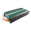 EnnoCar Ni-MH 202V 6.5Ah Cylindrical Hybrid Car Battery for Toyota Prius Gen2 2004-2009 (3)