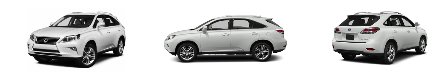 Lexus Rx 450h Hybrid Battery Replacement From Ennocar 6500mah Capacity 288v Nickel Metal Hydride Pack For 2010 2017 Models