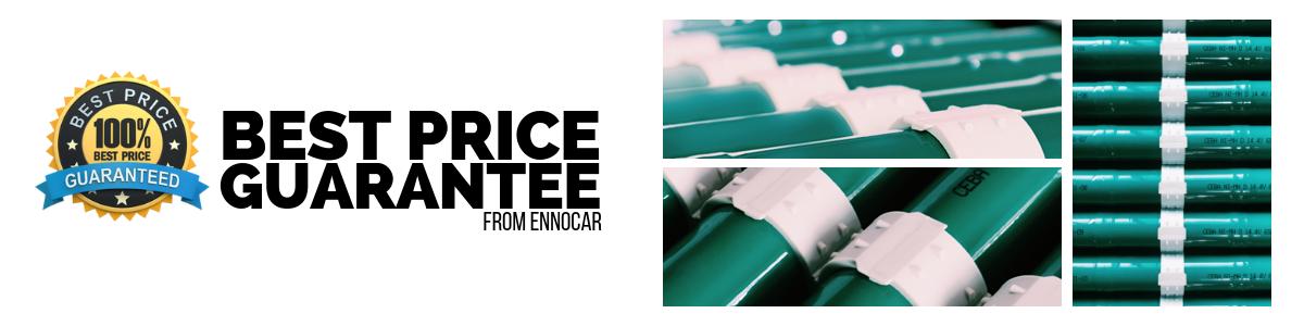 Best Price Guarantee From Ennocar Buy Hybrid Car Battery Packs
