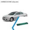 EnnoCar Honda Accord 2005-2007 Replacement Hybrid Car Battery