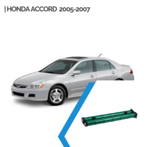 EnnoCar Honda Accord 2005-2007 Replacement Hybrid Car Battery