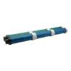 EnnoCar Ni-MH 100.8V 6.5Ah Cylindrical Hybrid Car Battery for Honda CRZ 2011-2012 (2)