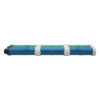 EnnoCar Ni-MH 100.8V 6.5Ah Cylindrical Hybrid Car Battery for Honda CRZ 2011-2012 (3)