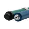 EnnoCar Ni-MH 100.8V 6.5Ah Cylindrical Hybrid Car Battery for Honda CRZ 2011-2012 (4)