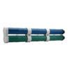 EnnoCar Ni-MH 100.8V 6.5Ah Cylindrical Hybrid Car Battery for Honda CRZ 2011-2012 (6)