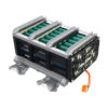 EnnoCar Ni-MH 158.4V 6.5Ah Cylindrical Hybrid Car Battery for Honda Accord 2010-2012 (8)