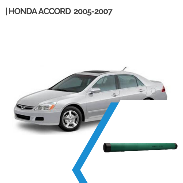 Hybrid Car Battery Replacement For Honda Accord 2005 2007