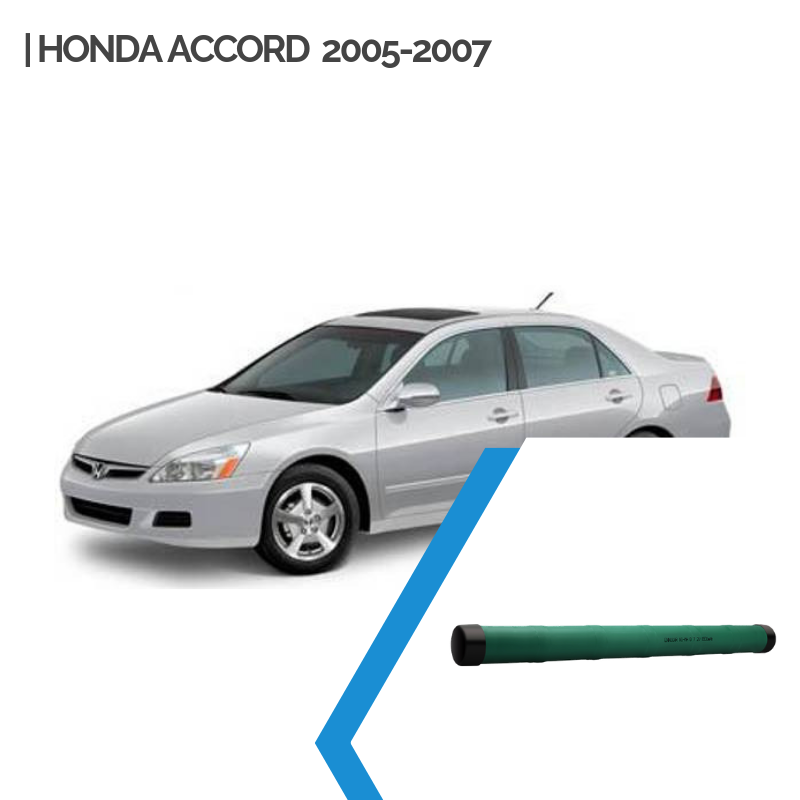 Hybrid Car Battery Replacement for Honda Accord 2005-2007