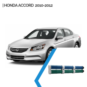 Hybrid Car Battery Replacement for Honda Accord 2010-2012