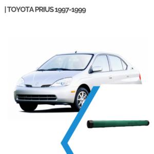 EnnoCar Ni-MH 288V 6.5Ah Cylindrical Hybrid Car Battery for Toyota Prius Gen0 1997-1999 (3)