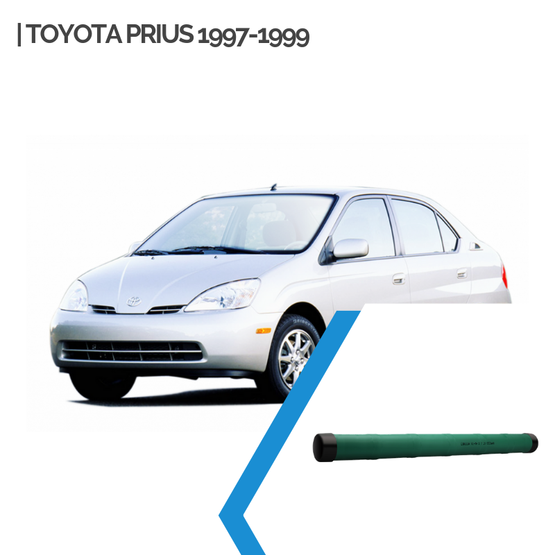 Hybrid Car Battery Replacement for Toyota Prius Gen0 1997-1999