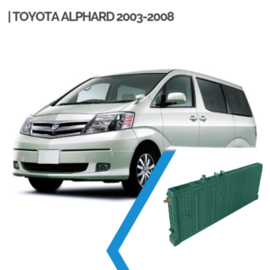 EnnoCar-Hybrid-Battery-for-Toyota-Alphard-2003-2008