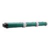 EnnoCar Ni-MH 100.8V 6.5Ah Cylindrical Hybrid Car Battery for Honda FIT Jazz 2010-2012 (4)