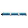 EnnoCar Ni-MH 100.8V 6.5Ah Cylindrical Hybrid Car Battery for Honda FIT Jazz 2010-2012 (6)