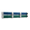 EnnoCar Ni-MH 100.8V 6.5Ah Cylindrical Hybrid Car Battery for Honda FIT Jazz 2010-2012 (8)