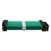 EnnoCar Ni-MH 202V 6.5Ah Cylindrical Hybrid Car Battery for Lexus CT 200H 2010-2014 (13)