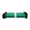 EnnoCar Ni-MH 202V 6.5Ah Cylindrical Hybrid Car Battery for Lexus CT 200H 2010-2014 (5)
