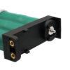 EnnoCar Ni-MH 202V 6.5Ah Cylindrical Hybrid Car Battery for Lexus CT 200H 2010-2014 (7)
