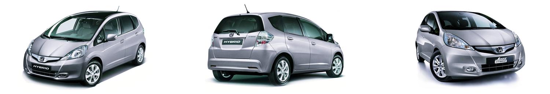 Hybrydowy akumulator Honda FIT Jazz - Moduł do Baterii Hybrydowej - Honda FIT Jazz 2010-2012 - Kupujesz Wymieniasz Sam!