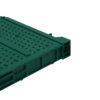EnnoCar Ni-MH 230.4V 6.5Ah Prismatic Hybrid Car Battery for Lexus IS 300H 2013-2018 (5)