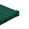 EnnoCar Ni-MH 230.4V 6.5Ah Prismatic Hybrid Car Battery for Lexus IS 300H 2013-2018 (6)
