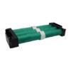 EnnoCar Ni-MH 288V 6.5Ah Cylindrical Hybrid Car Battery for Chevrolet Silverado 2009-2013 (1)