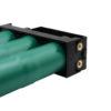 EnnoCar Ni-MH 288V 6.5Ah Cylindrical Hybrid Car Battery for Chevrolet Silverado 2009-2013 (12)
