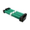 EnnoCar Ni-MH 288V 6.5Ah Cylindrical Hybrid Car Battery for Chevrolet Silverado 2009-2013 (14)