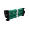 EnnoCar Ni-MH 288V 6.5Ah Cylindrical Hybrid Car Battery for Chevrolet Silverado 2009-2013 (2)