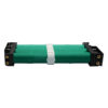 EnnoCar Ni-MH 288V 6.5Ah Cylindrical Hybrid Car Battery for Chevrolet Tahoe 2007-2013 (13)