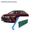 Lexus ES 400H Hybrid Car Battery Replacement 2013-2017