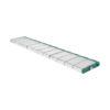 EnnoCar steel prismatic battery 14.4V
