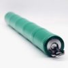 EnnoCar Ni-MH 300V 6.5Ah Cylindrical Hybrid Car Battery for Ford Mercury Mariner 2006-2010