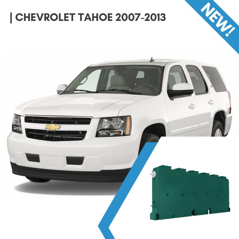 Ennocar Hybrid Battery for Chevrolet Tahoe 2007- 2010