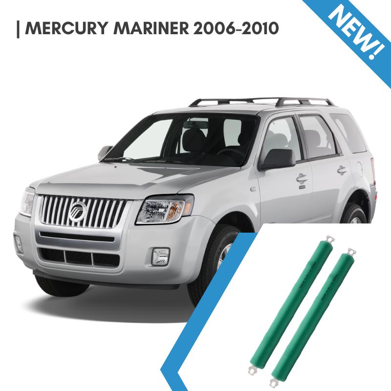 Ennocar Hybrid Battery for Mercury Mariner 2006- 2010