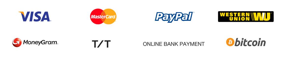 EnnoCar Payment