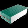 EnnoCar Steel Prismatic 9.6V Hybrid Battery Pack